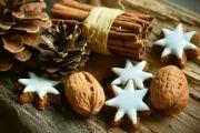 Zajęcia w trakcie trwania przerwy świątecznej